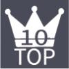 TOP10 (10)