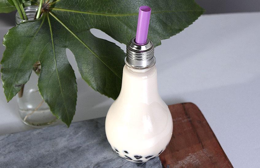 隨手瓶、茶葉瓶、冷泡茶瓶、販賣機奶茶、販賣機塑膠瓶、奶茶瓶、PET瓶、塑膠瓶