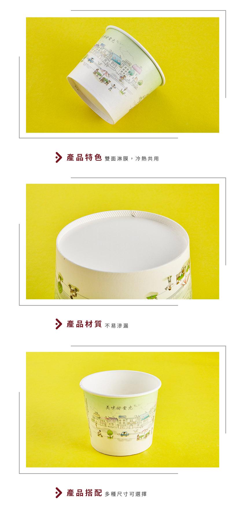 免洗 衛生 便當 外帶 外送 外賣防疫 環保餐盒 一次性 圓形 湯碗 湯杯